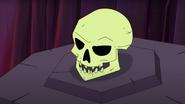 MoS153Skull