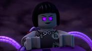 EvilNya