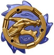 DragonKeeperAmuletSet