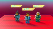 NinjaHealthBoards