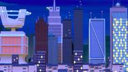 CityNGTV