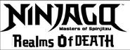 NinjagoROD--logo