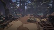 DestroyedForestTracks
