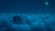 Ninjago Sky
