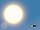 Never-Realm Sky