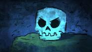 MoS150Skull