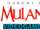 Mulan: Shadow of the Alpha