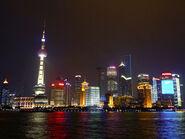 ShanghaiCity