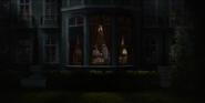 Quagmire Mansion