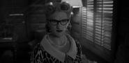Shirley Flashback