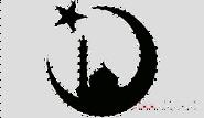 Islam symbols