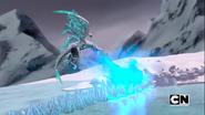 FreezingTheGreatLake