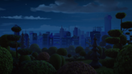 Heartlake City Powerless