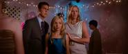 Hills family