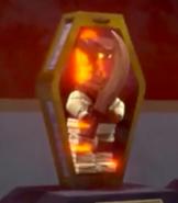 PyroSlayerDead