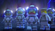SpaceNinja