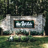 The Wilds Sign