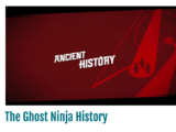 List of Ninjago: Realms of Death Episodes