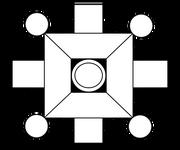 Metal Symbol.png
