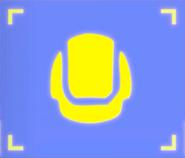 Chrome Dome Logo