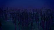 MoSTranquilityForest