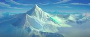 Messick Mountain