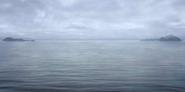 TheVastOcean
