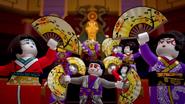 KabukiNinjago
