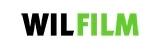 WilFilmAps2