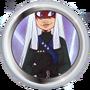 Harumi-Ha-ru-me