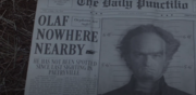 Count Olaf on Daily Punctilio.png