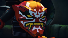 MoS75VengeanceMask.png