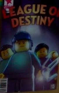 League of Destiny Poster.png