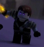 EvilJay