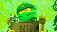 Energy Scroll