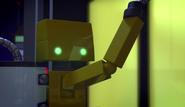 GoodRobot