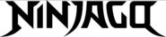 Logo-ninjago