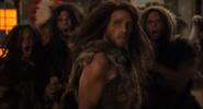 Neanderthals NATM