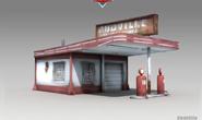 Budville Trading Company