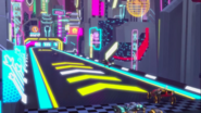 SpeedwayFiveBillionTrack
