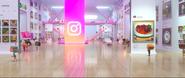 InstagramInside