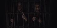 Quagmire Orphans