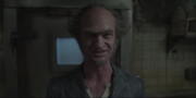 Count Olaf Evil Smiling.png