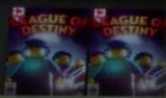 League of Destiny