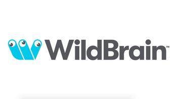 WildBrain logo