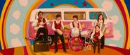 Heffley Family Band