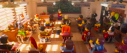 NinjagoClassroom