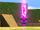 Pink Key-Tana