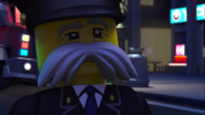 MoS129PoliceCommissioner