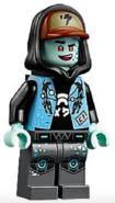 ScottMinifigure